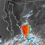 RT @conagua_clima: Lluvias fuertes a muy fuertes sobre el centro y sur de Sinaloa, occidente de Durango y norte de Nayarit. http://t.co/BG0UOUIl8M