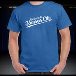RT @KCSportsApparel: THEY WIN! We believed and they gave us reason to believe!#KC fans, you need this! http://t.co/MqcN9Ms19S #BelieveInKC http://t.co/SwSXjfpCJ2