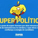 Se você é eleitor, saiba como não ser manipulado: conheça 6 truques do marketing politico http://t.co/Kt6N4sbadX http://t.co/VYj0oSoA4p