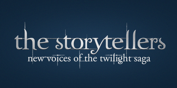 #Lionsgate & Stephenie Meyer present female filmmakers w/ an opportunity of a lifetime! http://t.co/GkIEB3dhCf http://t.co/I6dc4BCoSx