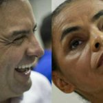 #BBCnasEleicoes Pesquisas indicam queda de Marina e disputa acirrada com Aécio por 2º lugar http://t.co/UO8UKd0Y5M http://t.co/J48Dr2ccgd
