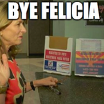 Another great #AZAG debate in the books @Mark4AZ #byeFelecia http://t.co/iktp22Su4X