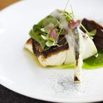 30 reasons not to leave town in October http://t.co/cYTME70U9E via @GoodFoodAU @goodfoodmonth http://t.co/ctJ4jEPH6L