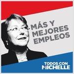 @pablolirar RT BACHELET NO MIENTA MÁS A CHILE CON REFORMAS LO UNICO Q LOGRA ES HUNDIR MAS A TODOS http://t.co/nshbBWlnaR