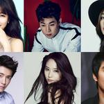 Which #KPop Star Shares Your October Birthday?http://t.co/3mY4dqI2I7 #kdrama http://t.co/RPWTF57jwR
