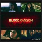 RT @jemdelapaz02: 28 Days To Go Showing na ang #BloodRansom @annecurtissmith Start na ng Countdown.
