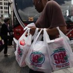 RT @CBCNews: California bans plastic bags http://t.co/68UExdVusJ http://t.co/rKJZVXLUZ2