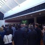 Congrats Photonic Innovations of Otago Uni #gigatowndun finalist Deloittes Fast 50. Smart business! http://t.co/p3tLFLpF0s