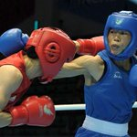 Thankyou #MaryKom for making #Indiaproud!!@HTSportsNews:#MaryKoms 1st GOLD@#AsianGames http://t.co/cmJwYWAVM1 #IOA please STOP shaming us!!