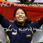 Gold for #MaryKom at the #AsianGames2014 Congratulations! http://t.co/YEs2pMT4pK