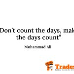 Inspirational Quote of The Day #TheTradesHub #KPRS http://t.co/JMbG9pcGyS