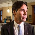 RT @CBCNews: Health ministers seek to reassure Canadians about Ebola after Dallas case http://t.co/eSI6PzQmaL http://t.co/tfZS8vWdA0