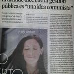 ¿Cómo puede un alcalde decir algo así? #Granada http://t.co/iZzYdJ80Ay
