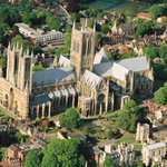 Happy #LincolnshireDay! Heres what happening in Lincoln to celebrate http://t.co/pBUNylXpgw http://t.co/ZsreolMO1j