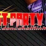 RT @dancehalllink: KEEP US LOCK #dancehall and #reggaemusic 24/7 #LOUD! http://t.co/L2DYHxCvJZ or http://t.co/wbz2g10t49 http://t.co/AD5Fj3vPdL