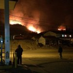 RT @ayasico: Angustia total x llamas intensas muy cerca a casas de Villa de Leyva @PirryTv @vickydavilalafm @NoticiasCaracol http://t.co/bUf18bfcBs