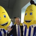 """Some characters with """"covered faces"""". Are they soon to be banned from secure buildings including Parliament House? http://t.co/ioeoRQDpga"""