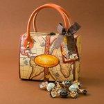 RT @fashionpressnet: 伊・老舗チョコレートブランド「カファレル」の新作スイーツ、ヴィンテージ風の木製パッケージで登場 http://t.co/PWKdHGKwvC http://t.co/377570gqaS