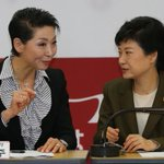 '박근혜표 보은 낙하산 인사'로 비판받는 김성주 적십자사 총재 내정자가 최근 5년간 한번도 적십자 회비를 낸 적 없다고 합니다. 내정에 걸린 시간은 11분이었습니다. http://t.co/2cYvT8dHXt http://t.co/liSmFnHouy
