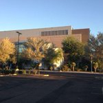 #Arizona lab holds deadly diseases to prevent outbreaks http://t.co/8NKNjXgBfa http://t.co/9w5SLyWI0J