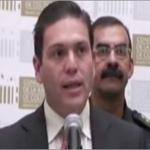 El Ministerio de Defensa radicó ante el Congreso el nuevo código de Policía. #TANoticias | http://t.co/MMZh4V9ZRl http://t.co/1wnjTVQATY