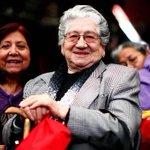 ¿En qué países es mejor ser anciano? Revisa el lugar de #Chile en este informe de #BBCMundo → http://t.co/VlGSxp1kxK http://t.co/OXZFNIei5W