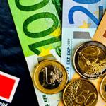 RT @Challenges: La dette publique dépasse la barre des 2.000 milliards deuros >> http://t.co/XPAF1613hG http://t.co/gcqxEbmmYP