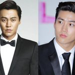 RT @soompi: Taecyeon and Lee Seo Jin to Star in New Variety Show Produced by PD Na Young Suk http://t.co/t5U6SmgJsj http://t.co/zcWAuaT2O4