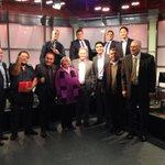 Great debate tonight #ward 28 - soon on Rogers tv #Topoli @CityThe5 http://t.co/gHO2tuUIq3