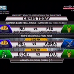 RT @ABSCBNNewsSport: #UAAP77 basketball games today on @SportsAndAction http://t.co/ufDfbngc0n