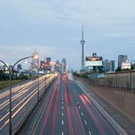 RT @blogTO: How many cars are there on the road in #toronto? http://t.co/khEmfMWv2j http://t.co/1tYUGMSOWa