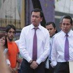 RT @TelevisaGDL: Osorio Chong dialoga en la calle con estudiantes del IPN http://t.co/4srkq1YzKp http://t.co/43M2xmxwgd