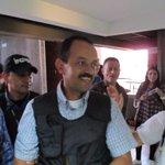 RT @dicaduran: Wilmar Vera, declarado inocente. Así de contento se le vio en su absolución @elespectador @anacrisrestrepo @Abelgomo http://t.co/gykRANjftX