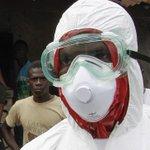 RT @Cooperativa: EE.UU. confirmó primer caso de ébola diagnosticado en su país http://t.co/8wnqAYRucA http://t.co/EJdnVGrXaw