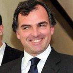 RT @Cooperativa: Presidente UDI: Presupuesto hará que suba el pan y los alimentos http://t.co/WhjiWIK83r http://t.co/3YAT0yCSjY