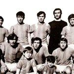 RT @CONMEBOL_CSF: @ccp1912oficial festeja 102 años de su fundación | http://t.co/WZytNj3dIG http://t.co/PcIl7DS7yj