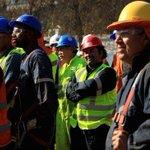 RT @Cooperativa: Desempleo alcanzó un 6,7 por ciento en trimestre móvil junio-agosto http://t.co/rydUjOsIh9 http://t.co/BUcwZhj9tg