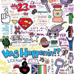 RT @zaynftjohnson: If you remember this, youve been here for a long time #worstcarrotmoment http://t.co/1c03CXs27l