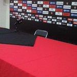 Esperando las reacciones tras la victoria 2-1 de Atlas sobre Querétaro http://t.co/rvF57Cqk48