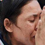 #Shameful: Sarita borrowed appeal money from coach & journalist as IOA officials sneaked away http://t.co/AsxsfSW4Q8 http://t.co/TxDLkQl8H2