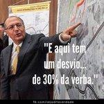Alckmin antes do #DebateNaGlobo #DebateGloboSP http://t.co/Cne77kAAKl http://t.co/mH50HeKnrX