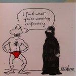 Cartooning on holiday. http://t.co/Ue6hpWBx3S