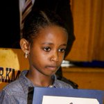 Gelila Aedmasu, 8, named a 'superhero' for quick action when mom passed out http://t.co/CypcKvhjOU http://t.co/7vNGVH5twW
