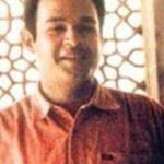 RT @Farhan222: Vikas Yadav son of DP Yadav killed Nitish Katara and also had a role in the murder of Jessica Lal @PMOIndia @gsurya http://t.co/hDUTKFEJkB