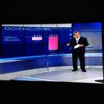 O maior deficit do mes de agosto da historia do Brazil! Parabens Dilma e PT! Acorda eleitor enquanto da tempo! http://t.co/0mRUnf9I5e