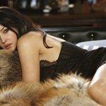 En su 50º cumpleaños: 50 fotos de Monica Bellucci -->http://t.co/VNhvtHLlGJ http://t.co/5lQ70lTkwo