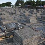 Ульяновск. Похитили 14 миллионов при ремонте площади 100-летия Ленина http://t.co/Y8ZEuxCwCX http://t.co/huefzxpmrT