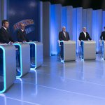 Em debate, Alckmin é atacado por corrupção em licitações http://t.co/fGcEe4BW7g http://t.co/7inP5INpDv