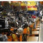 Ford hiring 1,000 people for Oakville assembly plant http://t.co/OSMzWOQBBe http://t.co/TAktvPolOG