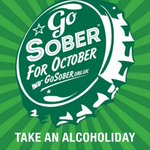 Good luck to all those going sober for this October in aid of MacMillan Cancer Support #GoSoberForOctober #GoSober http://t.co/g8cjPmUdRE